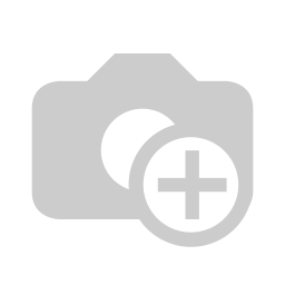 NRS Mens Arroyo shoe